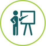 zrealizowane konferencje i szkolenia thumbnail